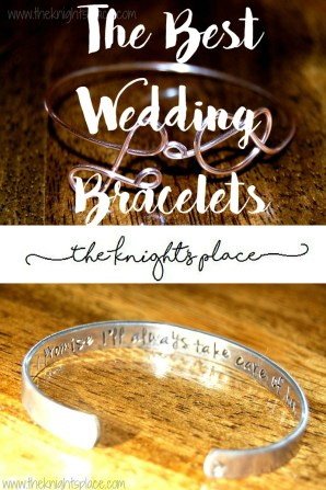 wedding bracelts1