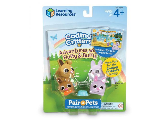 3093-cc-pairpet-fluffy_pkg_sh_web