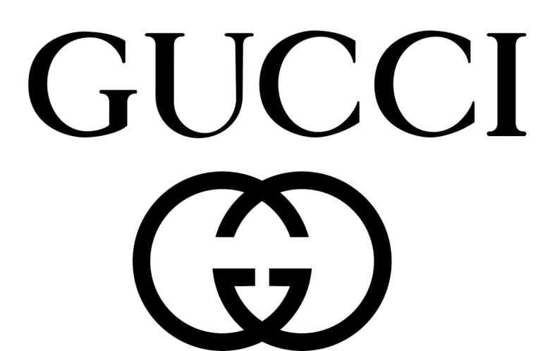 dff542416c79 Gucci Announces the Second Phase of its New DIY Service - The ...
