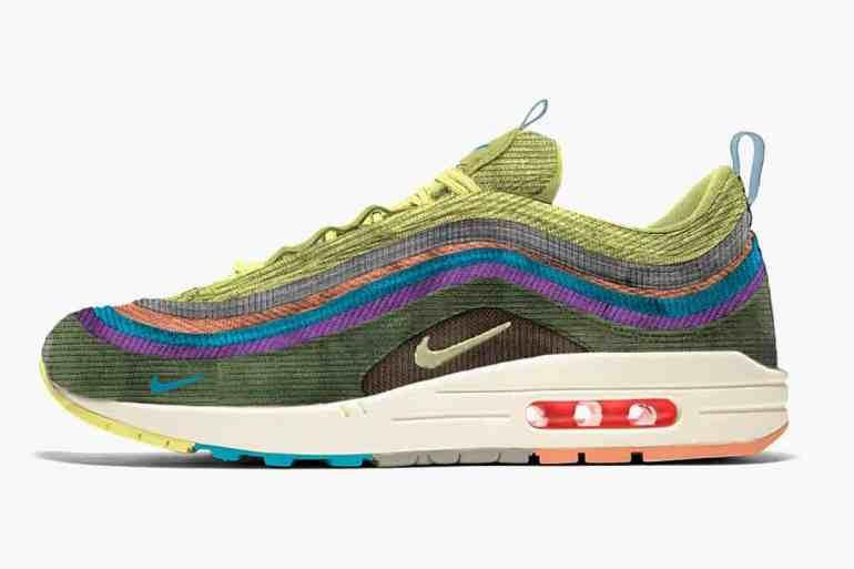 best sneakers 56b86 7eee5 ICYMI: Nike Air Max Day 2017 Recap - The Knockturnal