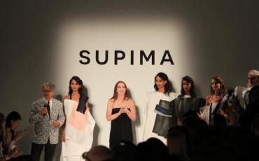 Supima design competition s/s 2018