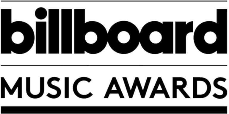 The 2018 Billboard Music Awards Will Broadcast Live Coast-To