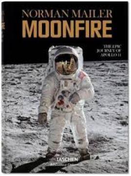 Norman Mailer's MoonFire