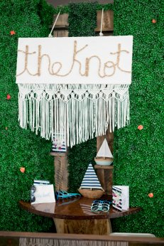 the-knot-party-david-manning-photographer-160621-0016