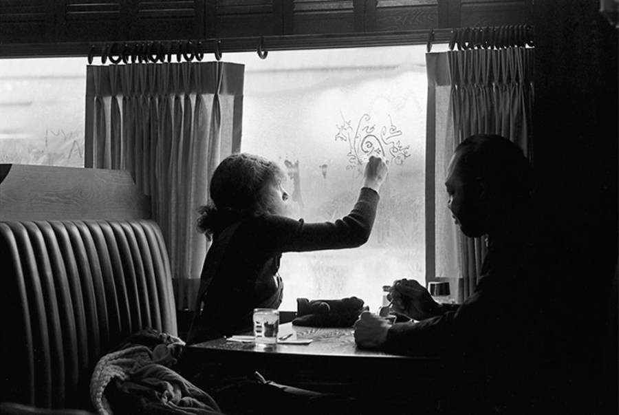 WEB_John_Simmons_Window_writing_Chicago_1968_copy_copy