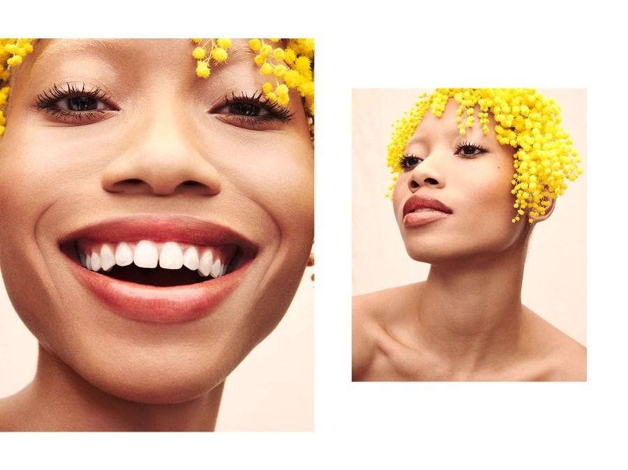 flowers_slide2