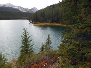 Sept 23/18 – Allison Creek