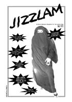 2015-SP-2-Jizzlam