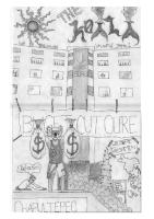 Volume-6-Issue-1