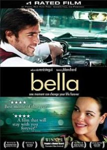 Movie Review: Bella