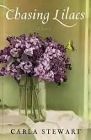 https://thekoalamom.com/2010/06/book-review-chasing-lilacs.html