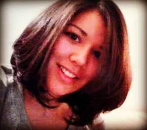 KBW Interviews Monica Leonelle