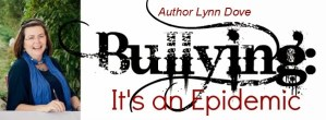 Bullying: It's an Epidemic
