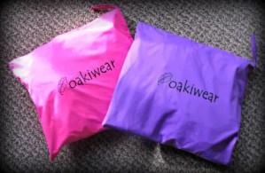 Kids' Rain Gear by Oakiwear