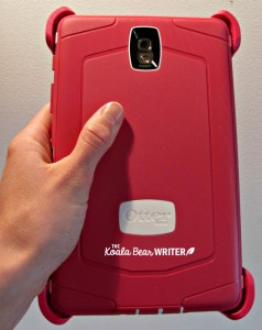 Protect Your Device with OtterBox