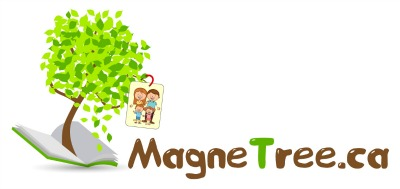 MagneTree Books
