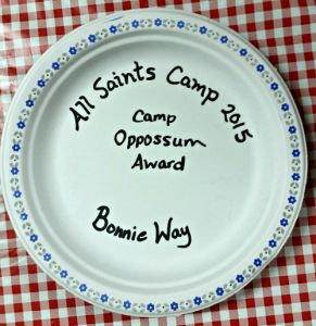 All Saints Catholic Homeschooling Camp