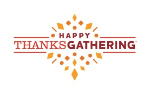 SC Johnson Launches Happy Thanksgathering