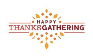 SC Johnson Launches Happy Thanksgathering