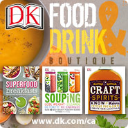 DK Food and Drink Boutique