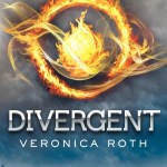 The Divergent Trilogy by Veronica Roth