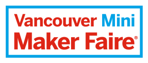 Vancouver Mini Maker Faire inspires kids' creativity!