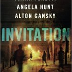 Invitation: Harbingers Cycle One by Myers, Peretti, Hunt and Gansky