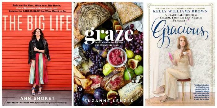 Raincoast Books nonfiction prize pack