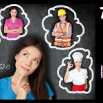 7 Career Skills to Teach Your Children for the Future World of Work
