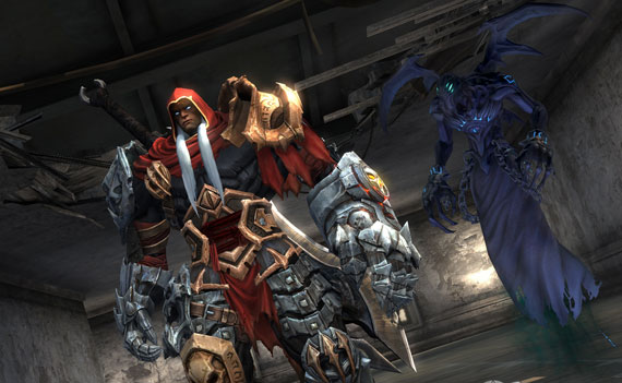 Darksiders-Wrath-of-War