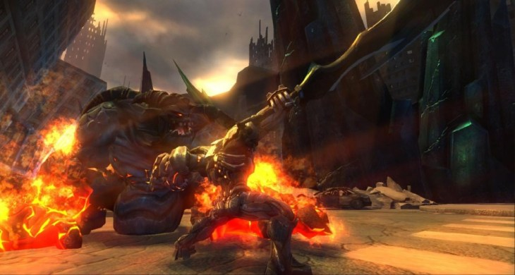 darksiders_wrath_of_war