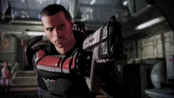 The Koalition's Mass Effect 2 Character Class Help Guide