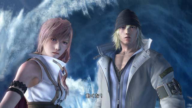 final_fantasy_xiii_screenshot