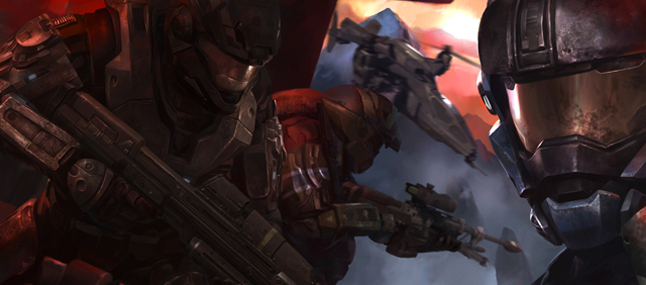 how to get matchmaking on halo How to get into a halo multiplayer match - ign news more from ign news when you are in the matchmaking state, looking for players.