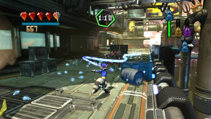 PlayStation-Move-Heroes-Screenshot-6