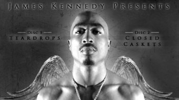 New 2Pac Songs Leak on the Rapper's 44th Birthday - The Koalition