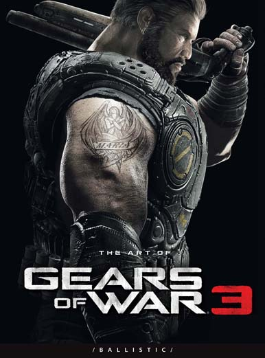 gow3_pb_cover_full_size