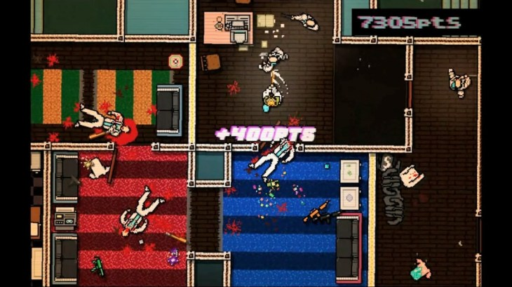 Hotline_Miami_6