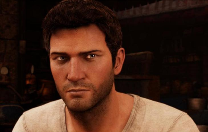 Nathan-Drake-up-close