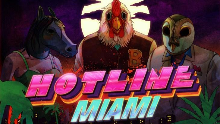 hotline-miami-title