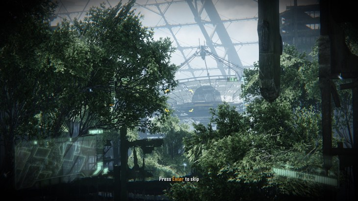 Crysis3 2013-02-24 20-55-50-501