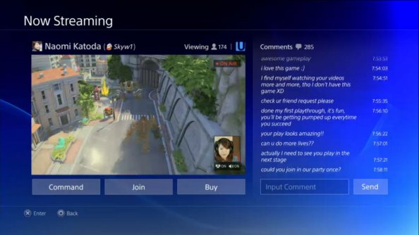 ps4_game_streaming