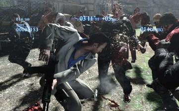 RE6PC_x_L4D2_Nick_01_bmp_jpgcopy