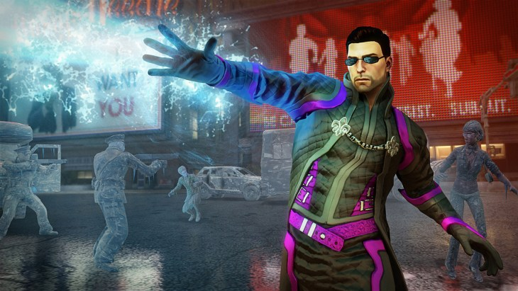 Saints-Row-IV-Splash-Image