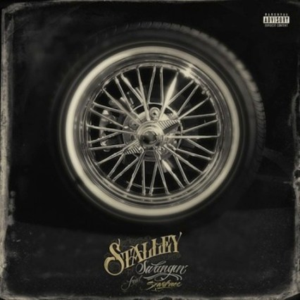 Stalley-Swangin-Feat.-Scarface