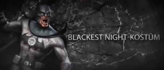 blackestnightkostum