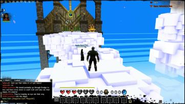 super adventure box screen 1