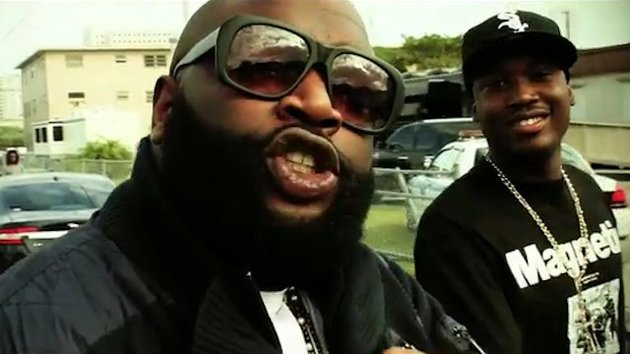 Meek-Mill Rick-Ross