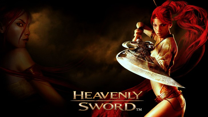 ps3_HeavenlySword_06