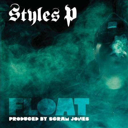 styles-p-float
